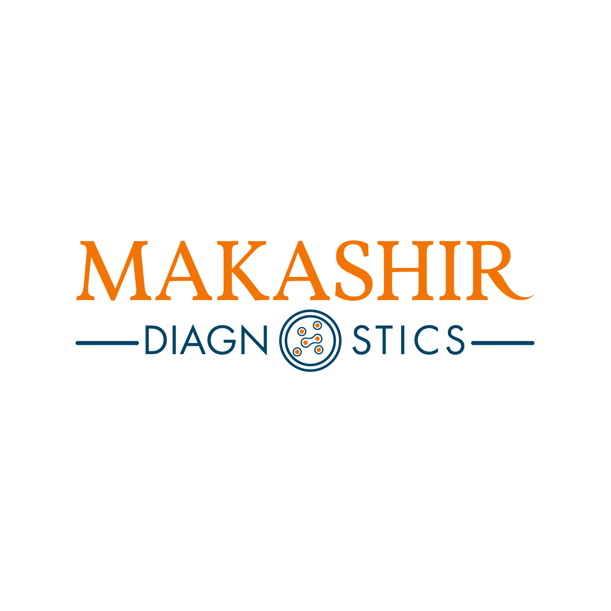 Makashir Diagnostics